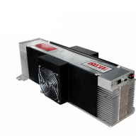 CO2 Лазер DAVI, 20 w  - pl15689544-universal_100w_air_cooling_rf_laser_tube_for_cutting_marking_beauty_machinebz.png