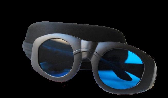 Фирменные очки EAGLE PAIR